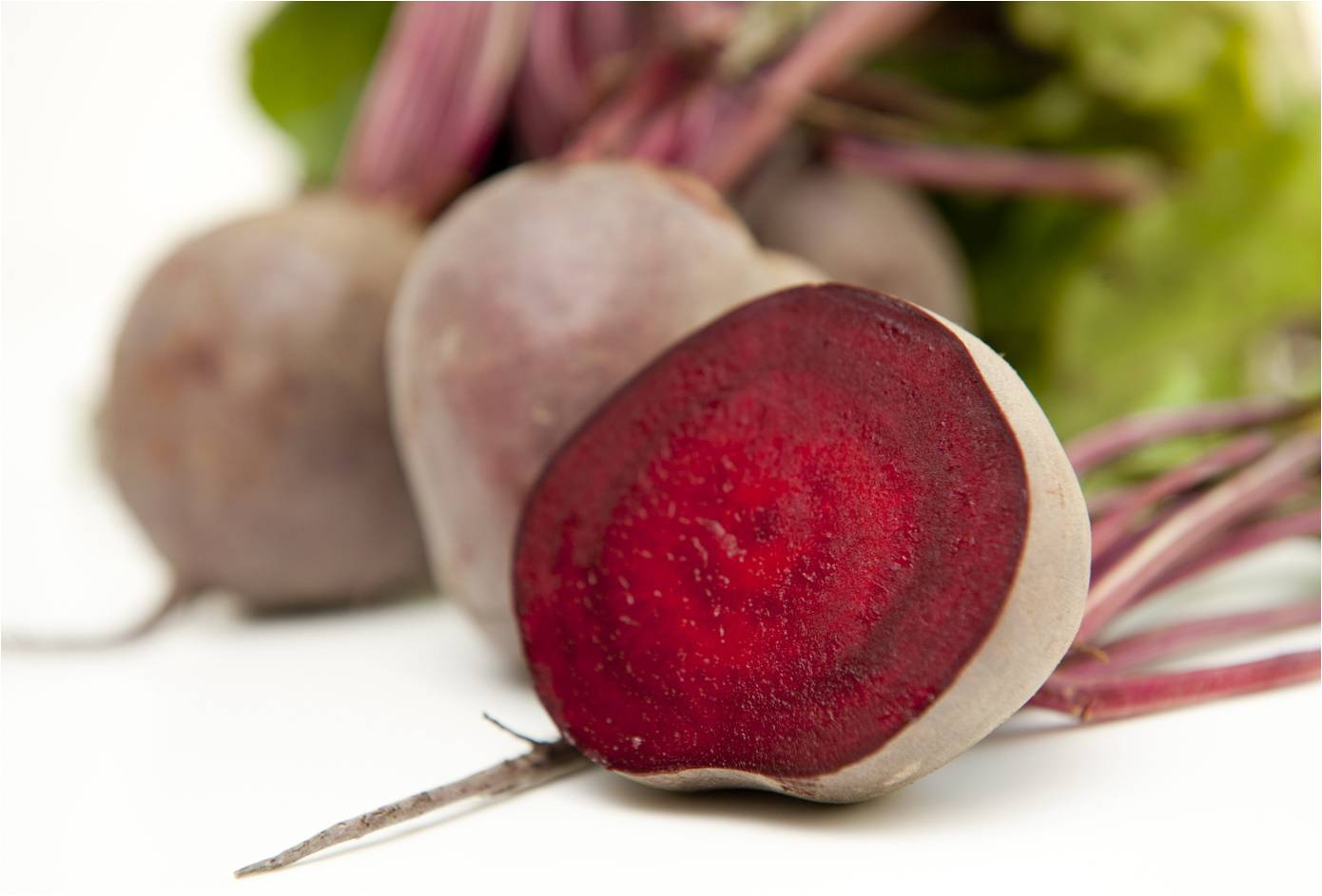 Beetroot Recipes — Dishmaps